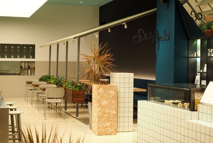 nota architects seesaw coffee bar 25
