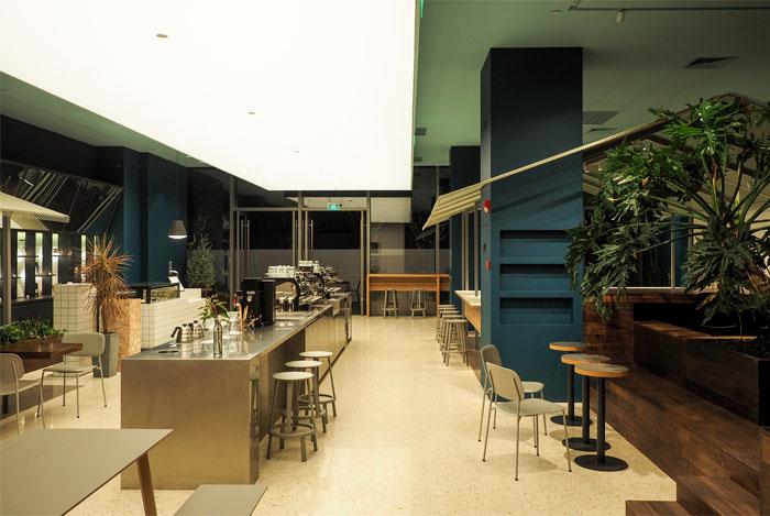 nota architects seesaw coffee bar 3