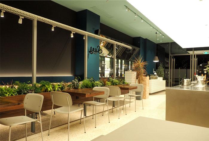 nota architects seesaw coffee bar 5