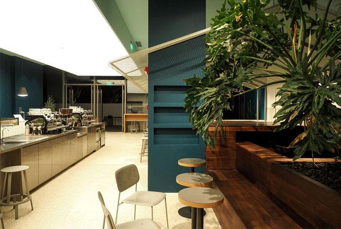 nota architects seesaw coffee bar 7
