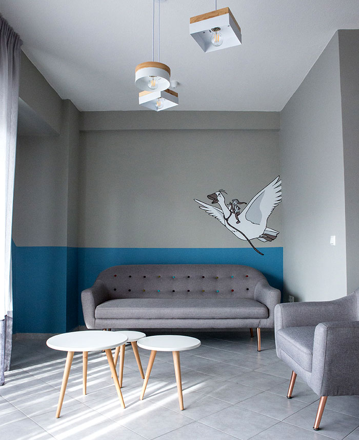 square design interiors 1