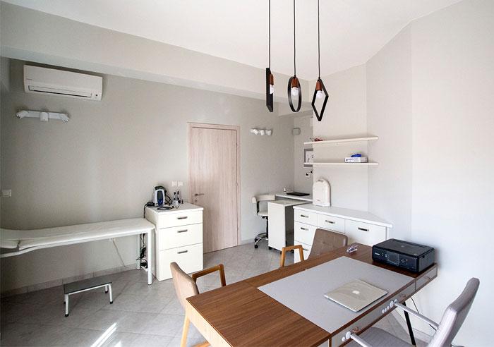 square design interiors 12