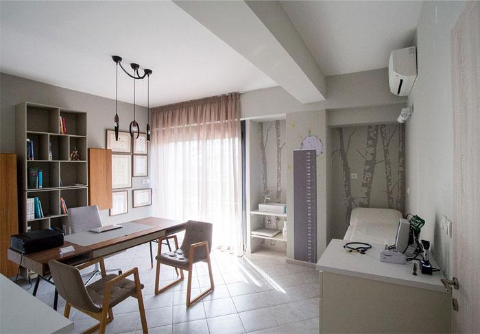 square design interiors 13