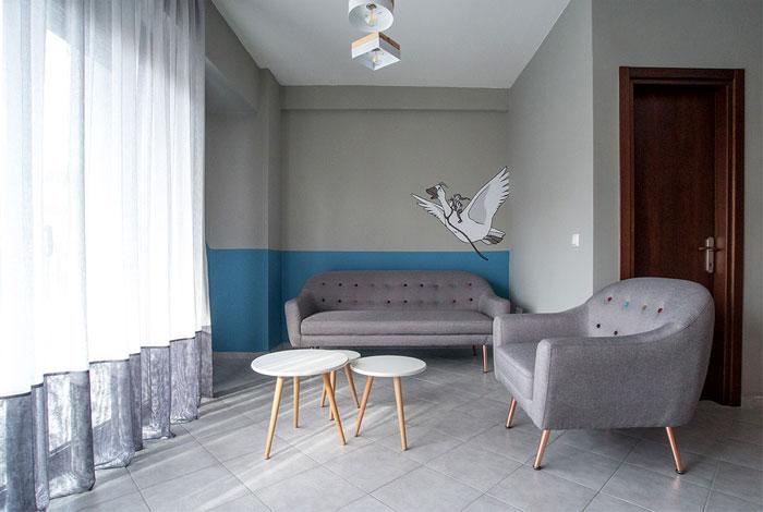 square design interiors 14
