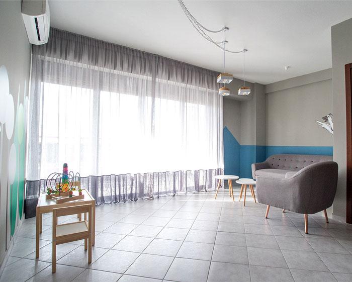 square design interiors 15