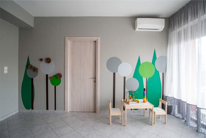 square design interiors 16