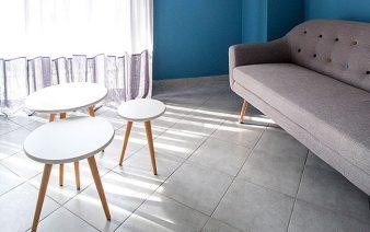 square design interiors 338x212