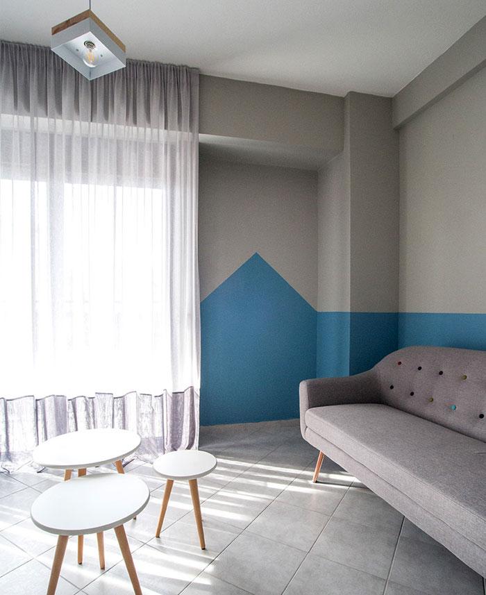 square design interiors 5