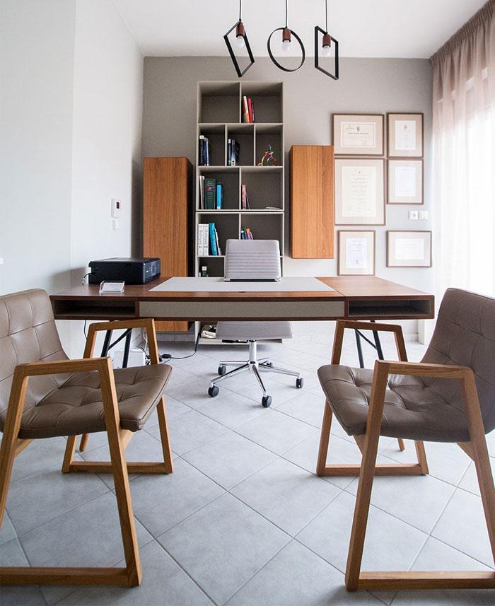 square design interiors 7