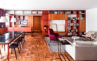 terracota apartment 338x212
