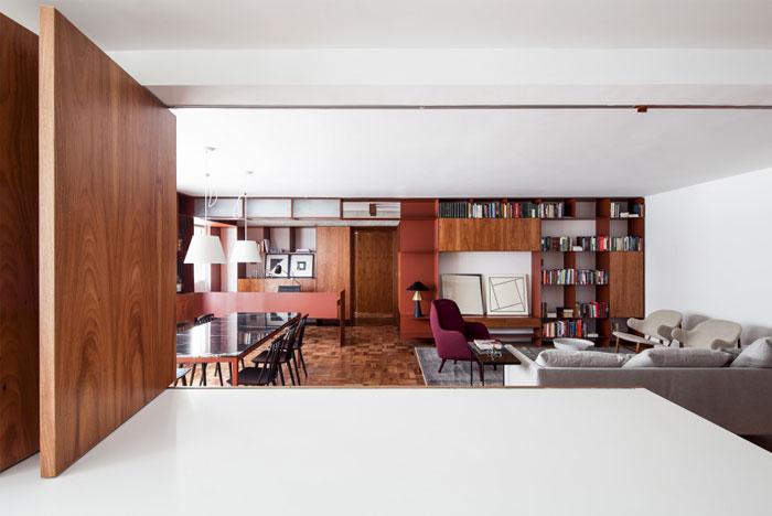 terracota apartment ar arquitetos 14
