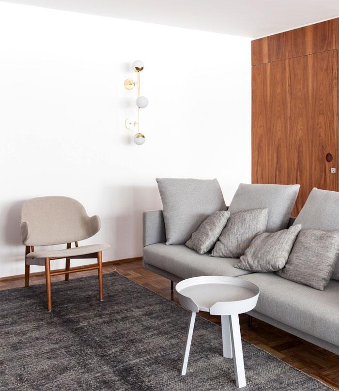 terracota apartment ar arquitetos 16
