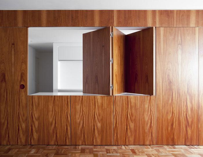 terracota apartment ar arquitetos 4