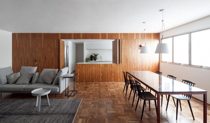 terracota apartment ar arquitetos 5