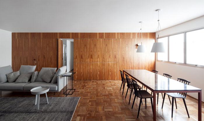 terracota apartment ar arquitetos 6
