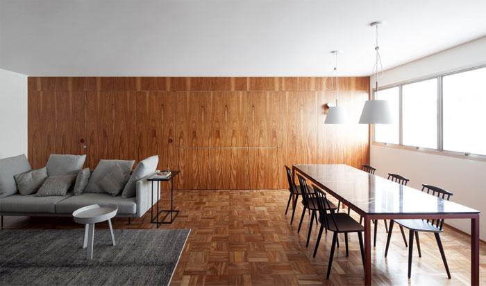 terracota apartment ar arquitetos 7