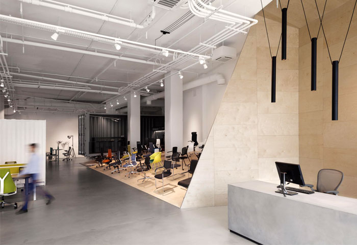 workspace da architects 22