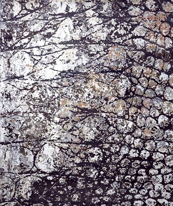 animal skin rex 34 1