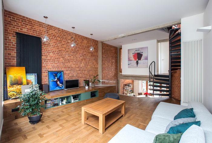 brickwall ycl studio 1