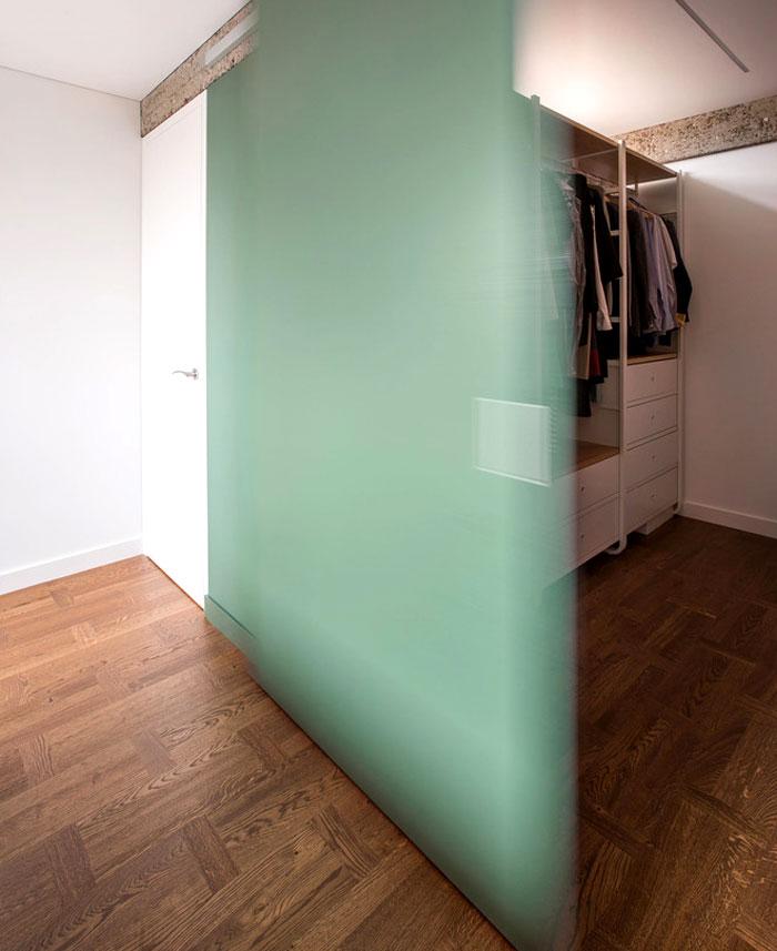 brickwall ycl studio 19