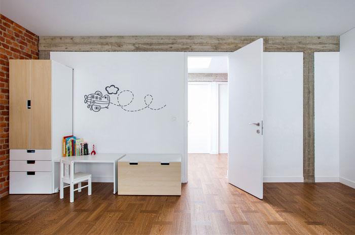 brickwall ycl studio 2