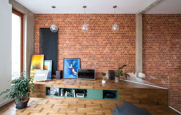 brickwall ycl studio 3