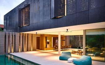 faber house 338x212