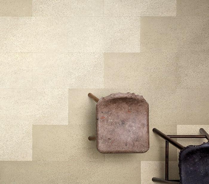 forbo marmoleum linoleum 3
