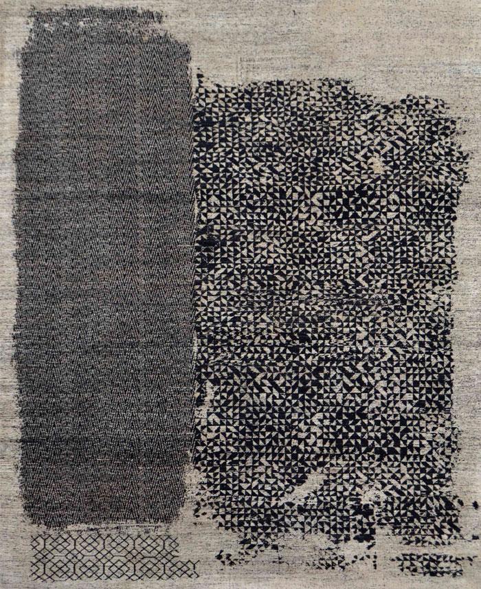 galleria battilossi carpet 1