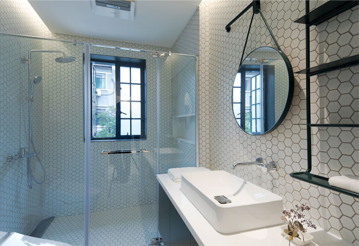 home renovation rigi design studio 1