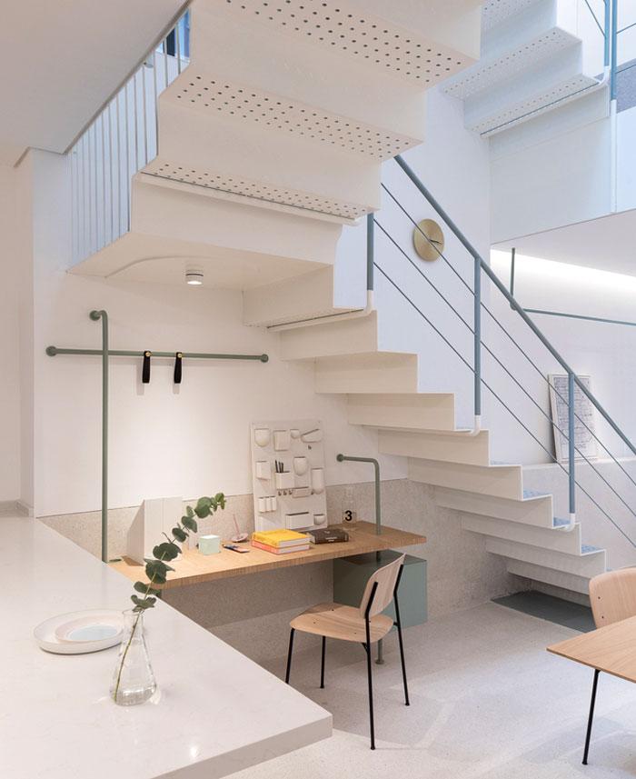 home renovation rigi design studio 17