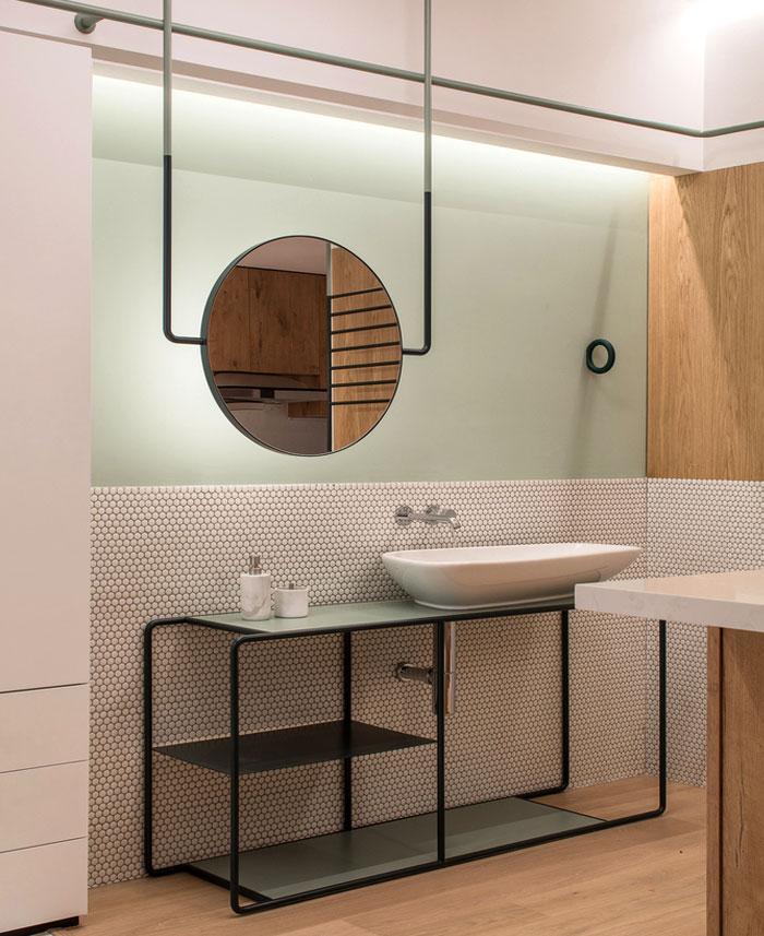 home renovation rigi design studio 18
