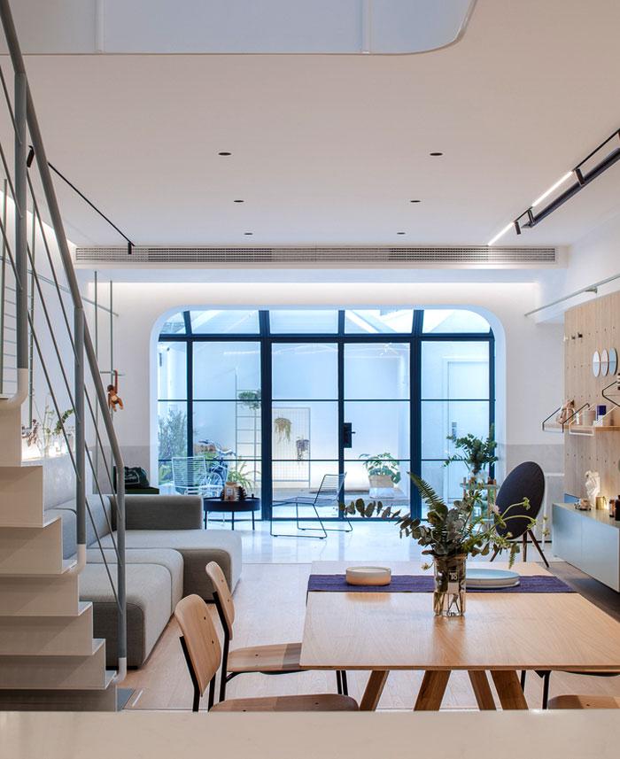 home renovation rigi design studio 19