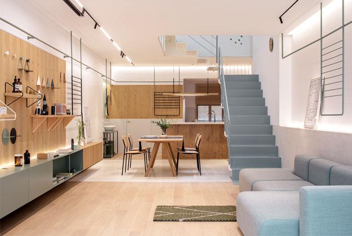 home renovation rigi design studio 21