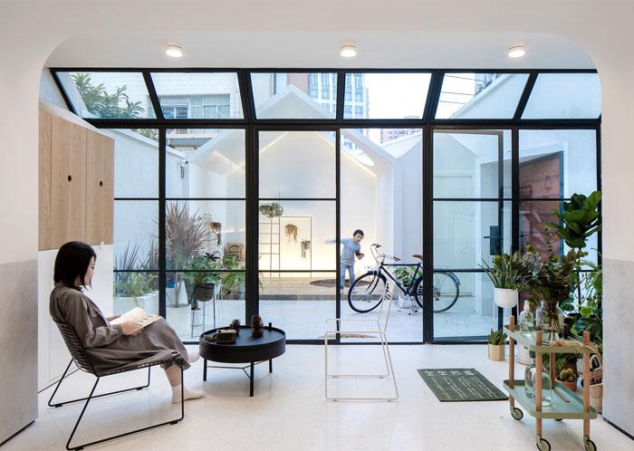 home renovation rigi design studio 23