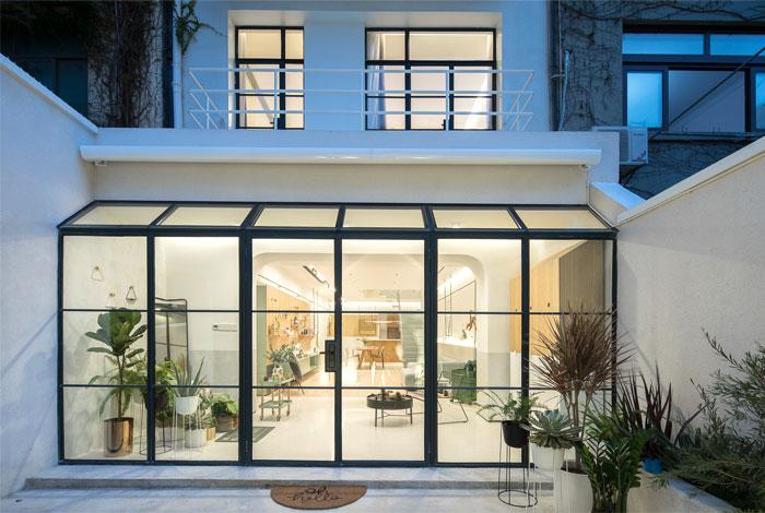 home renovation rigi design studio 25