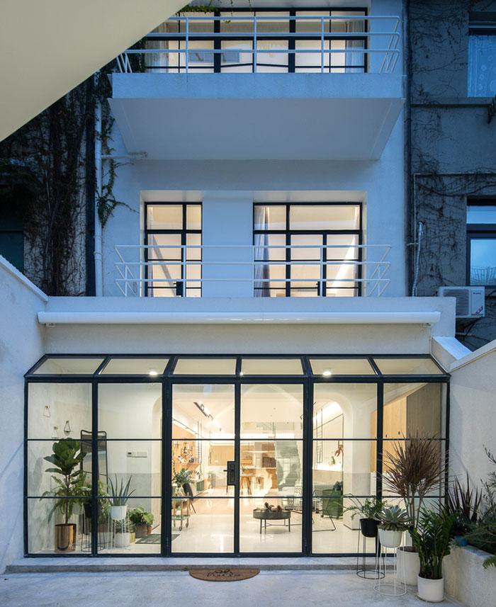 home renovation rigi design studio 27