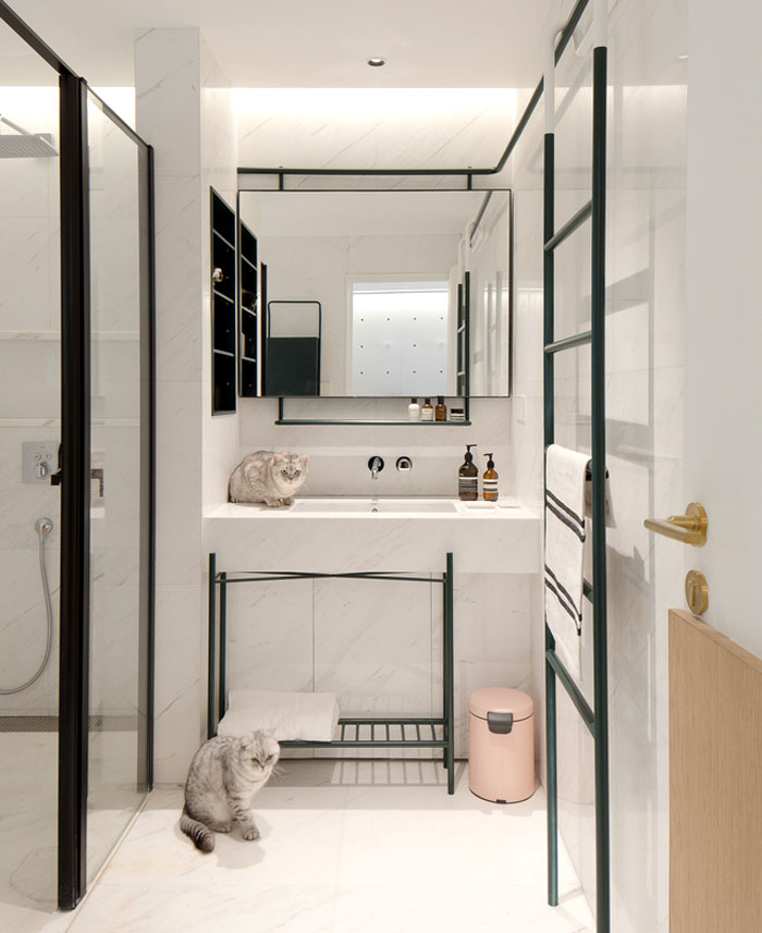 home renovation rigi design studio 28