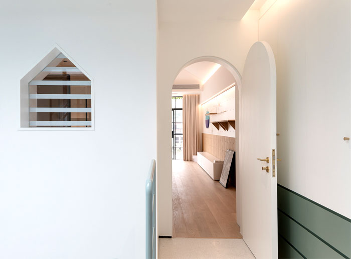 home renovation rigi design studio 4
