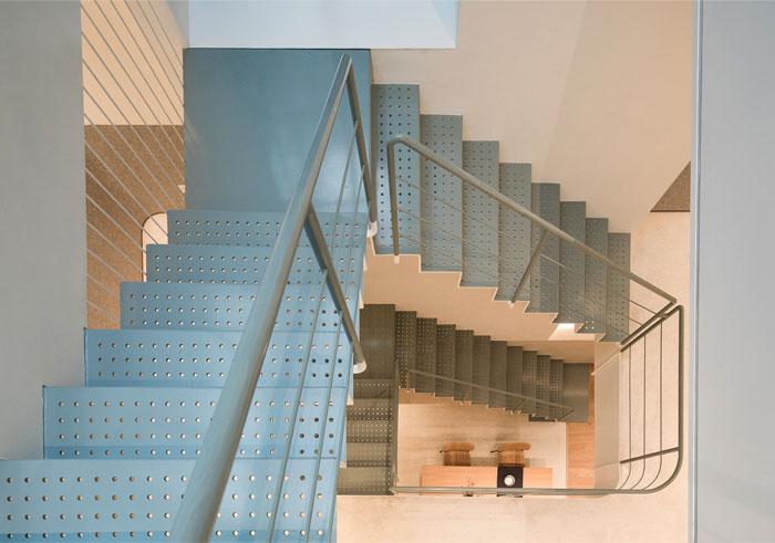 home renovation rigi design studio 5