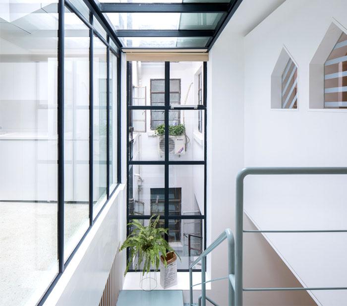 home renovation rigi design studio 7