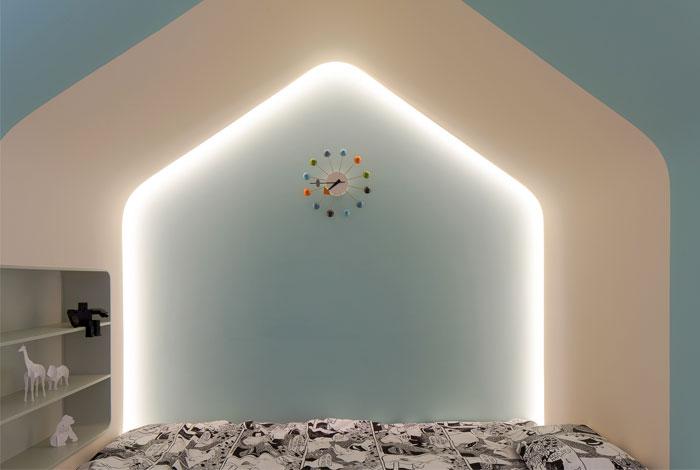 home renovation rigi design studio 8