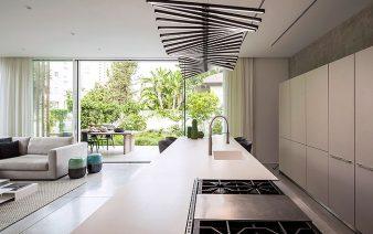 house tgf design 338x212