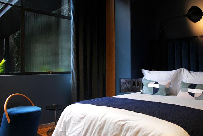 ignacia guest house 23
