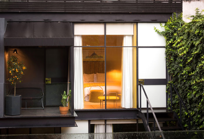 ignacia guest house andres gutierrez interiores 11
