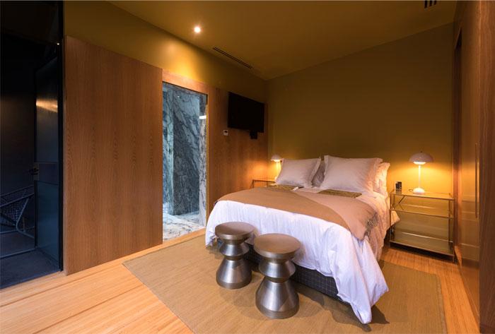 ignacia guest house andres gutierrez interiores 15