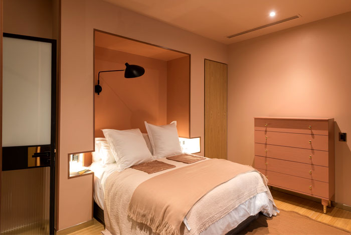 ignacia guest house andres gutierrez interiores 17