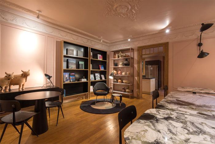 ignacia guest house andres gutierrez interiores 19