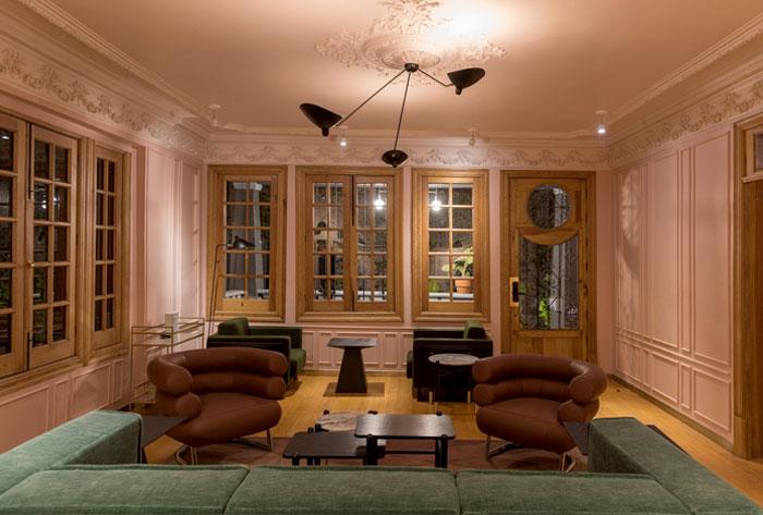 ignacia guest house andres gutierrez interiores 2