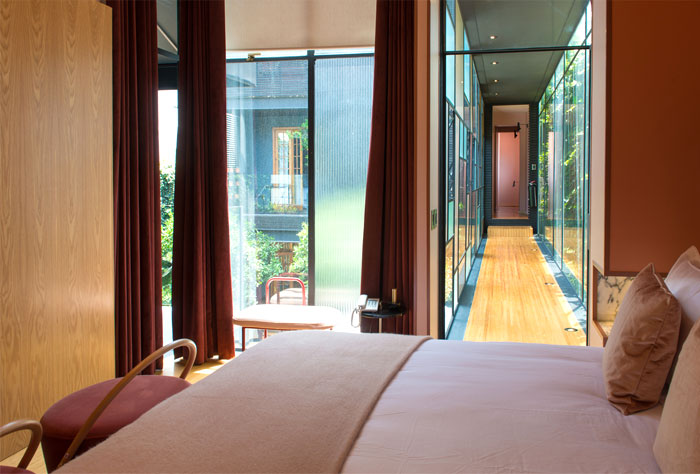 ignacia guest house andres gutierrez interiores 5
